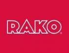 Nejlepší realizace z obkladů RAKO za rok 2016