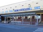 Rekonstrukce stanice ve Veselí nad Moravou vyjde na 939 miliónů