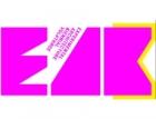 Bienále experimentální architektury #3 / Zaha Hadid Architects: Unbuilt