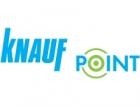 Nová webová aplikace Knauf Point