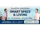 Chytré bydlení a praktické zkušenosti na konferenci Smart Home & perspektivy IoT