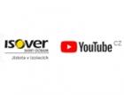 Izolační fórum Isover online