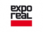 Veletrh Expo Real 2017