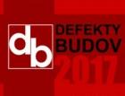 Konference Defekty budov 2017