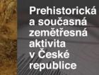 Semináři Prehistorická a současná zemětřesná aktivita v České republice