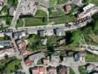 Jablonec vyhlásil architektonickou soutěž na dopravní terminál