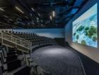 Praha otevírá Centrum architektury a městského plánování