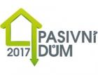 Startuje další ročník soutěže Pasivní dům 2017