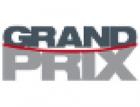 Nejlepší exponáty veletrhu For Arch získaly Grand Prix