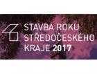 Hlasujte o Cenu veřejnosti pro Stavbu roku Středočeského kraje 2017