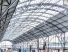 Rekonstrukce haly hlavního nádraží se prodražila o 127 miliónů korun