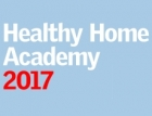 Velux Healthy Home Academy 2017