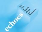Výstava Echoes / 100 let finského designu a architektury