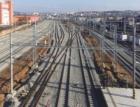 Byla dokončena rekonstrukce východní části plzeňského železničního uzlu