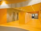 Wineo® Purline Digital – dekor podlahy si navrhněte sami
