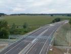 ŘSD otevřelo úsek D3 u Veselí nad Lužnicí