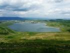 Jezero Most se otevře příští rok na konci léta