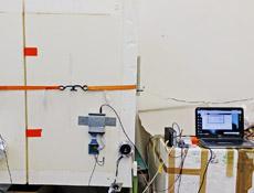 Tepelněizolační vlastnosti bublinových termoreflexních izolací