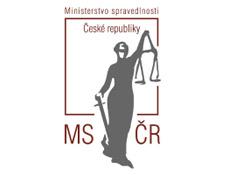 Ministerstvo hledá projektanta justičního areálu v Ústí nad Labem