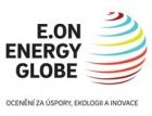 Národní kolo soutěže Energy Globe Award – výsledky