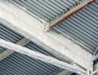 Protipožární omítka Knauf SIBATERM Outdoor získala Evropské technické schválení (ETA)