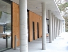 Sedm kvalitních materiálů skupiny Českomoravský beton pro rychlé a lepší stavění