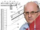 Webinář Poradna Iva Petráška: Praktické zkušenosti z projektování a realizace šikmých střech