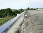 Poruchy kotvených střech 3 – Kotvení tepelné izolace a další souvislosti