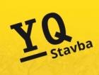 Xella vypisuje soutěž o YQ stavbu ze systému Ytong