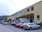 Climax koupil většinový podíl ve francouzské firmě Baumann Hüppe