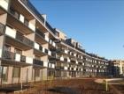 Developer YIT zkolaudoval první etapu rezidenčního projektu Suomi Hloubětín