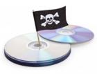 V průmyslu a stavebnictví kvete softwarové pirátství