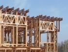 Počet dokončených dřevostaveb byl loni rekordní, vzrostl o 12 procent