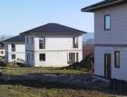 KMB SENDWIX – stavební systém pro nízkoenergetické a pasivní domy s prvotřídními vlastnostmi