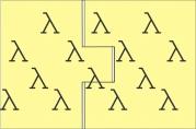 Obr. 10: Spoj P+D kolmý