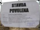 Česko je podle Světové banky ve vyřizování stavebního povolení je 127. na světě