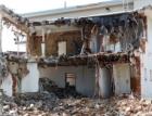 MMR rozdělí dalších 100 miliónů korun na demolice chátrajících budov
