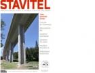 Stavitel 11/2017