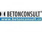 Pozvánka na odborné kurzy Betonconsultu v lednu a únoru 2018