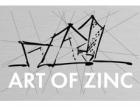 Přihlaste svůj objekt do soutěže pro nejlepší klempíře Art of Zinc