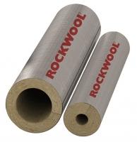 Potrubní pouzdro Rockwool 800