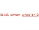 ČKA vydala standardy služeb architekta