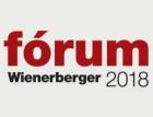 Wienerberger fórum 2018