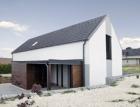 Pátá stěna domu aneb Jak důležitý je vzhled střechy