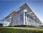 Mezinárodní výzkumné laserové centrum ELI v Dolních Břežanech