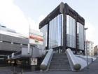 Ministerstvo kultury rozhodlo, že budova Transgasu není kulturní památkou