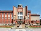 Hradecký magistrát vyhlásil nový tendr na opravu muzea