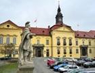 Brno zrekonstruuje Dominikánské náměstí za 75 miliónů