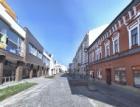 Trutnov vyhlásil architektonickou soutěž na pěší zónu