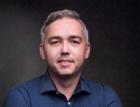 Osobností Český Goodwill je Jan Smola, generální ředitel firmy Heluz